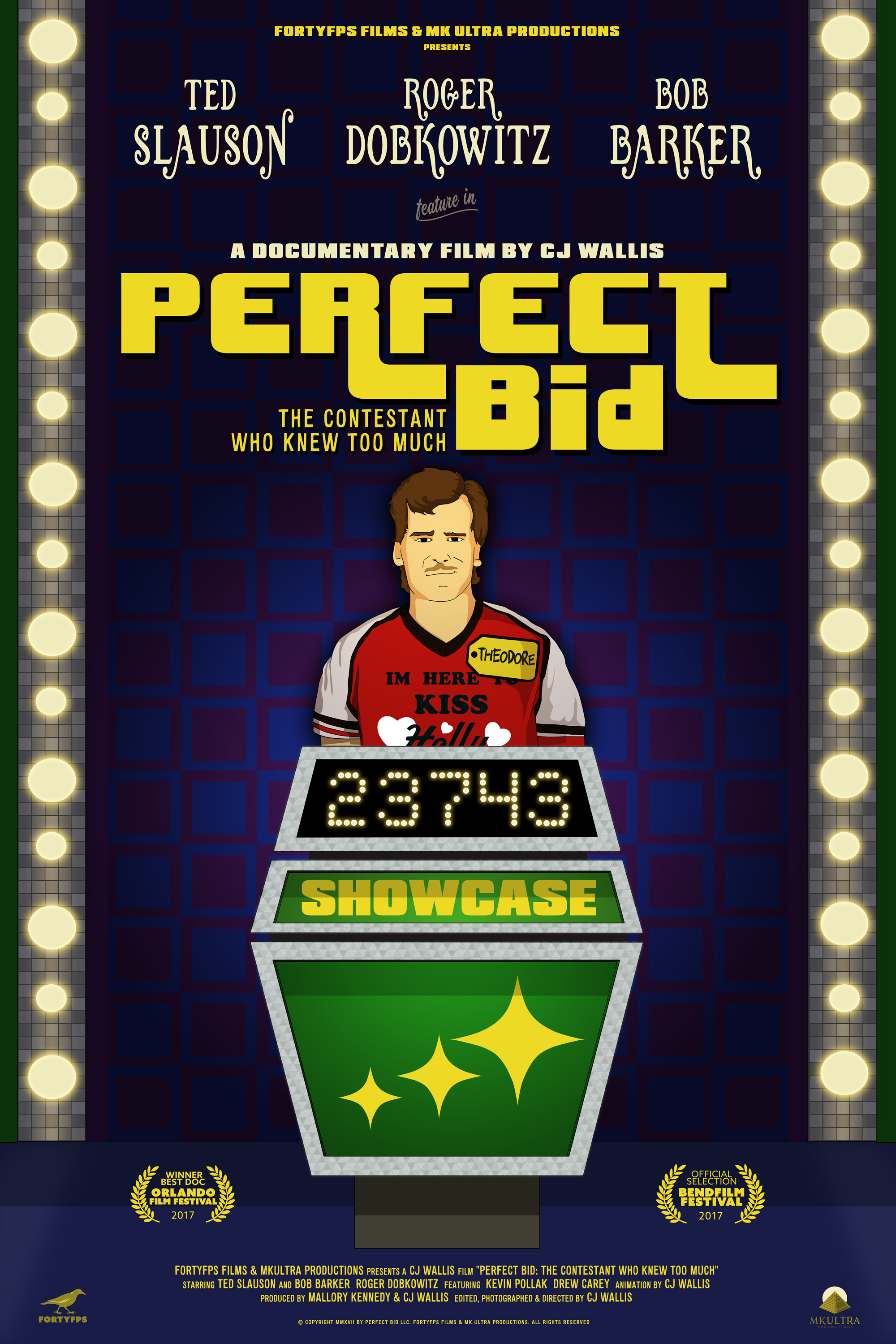 Image result for perfect bid movie poster