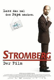 Stromberg - Der Film (2014) Poster - Movie Forum, Cast, Reviews