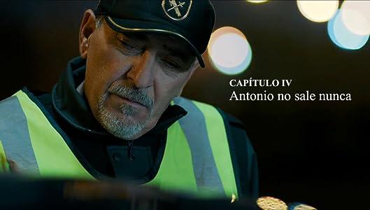 Hollywood full movies 2018 free download Antonio no sale nunca by none [iPad]