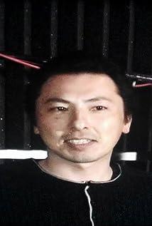 Yutaka Maseba Picture