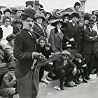 Charles Chaplin in Kid Auto Races at Venice (1914)