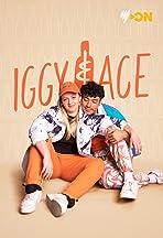 Iggy & Ace