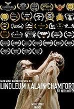 Linoleum - Alain Chamfort/Cie Niki Noves