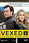 Vexed (2010)