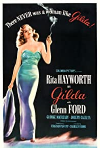 Primary photo for Gilda