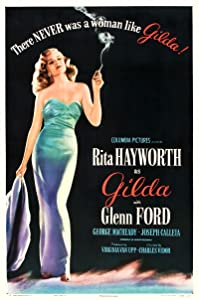 New movie downloading sites Gilda by Orson Welles [mts]