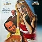 American Virgin (1999)