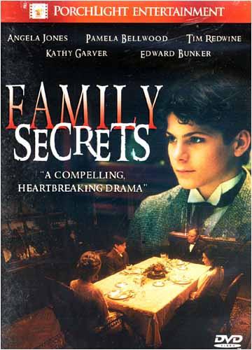 Family Secrets (2001)