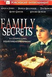 Family Secrets () film en francais gratuit