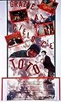Grazie al cielo c'è Totò (1991) Poster