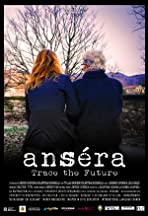 Anséra: Trace the Future