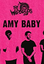 The Wildbloods: Amy Baby