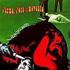 L'arma, l'ora, il movente (1972)