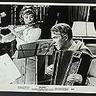 James Stewart and Glynis Johns in Dear Brigitte (1965)