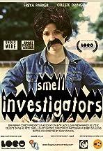 Smell Investigators