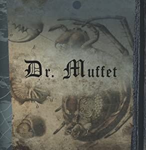 Direct link download hd movies Dr. Muffet by none [Mp4]