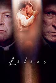 Lilies - Les feluettes (1996) Poster - Movie Forum, Cast, Reviews