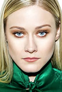 Olivia Taylor Dudley Picture