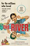 The River (1951)