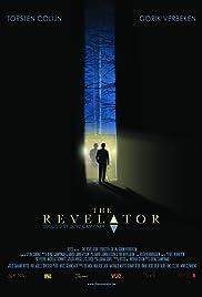 The Revelator Poster