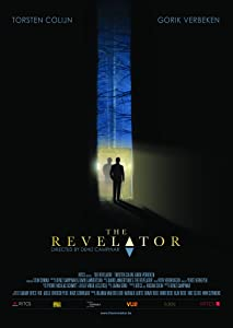 Hollywood movies mp4 download The Revelator  [720pixels] [320p] [DVDRip] by Deniz Campinar