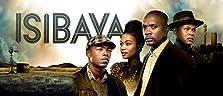 Isibaya (2014– )