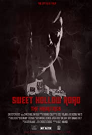Sweet Hollow Road: The Hauntings