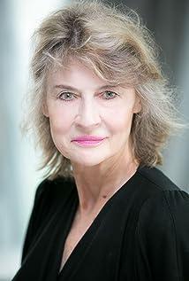 Jennifer Croxton Picture