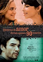 Love Stories Only Last 90 Minutes