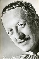 Erwin Geschonneck