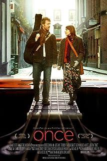 Once (I) (2007)