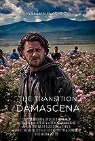 Damascena: The Transition