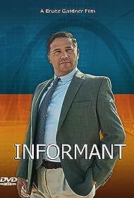 Informant (2021)