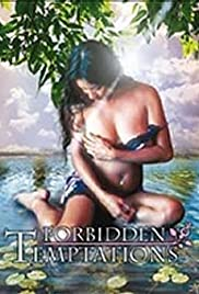 Forbidden Temptations Poster