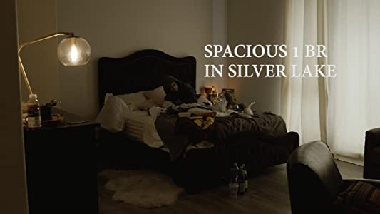 Top 10 hollywood movies you must watch Spacious 1 BR in Silverlake [WQHD]