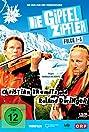 Die Gipfelzipfler (2010) Poster