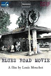 Best direct movie downloads Voyage au coeur du blues France [BRRip]