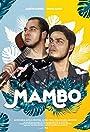 Mambo