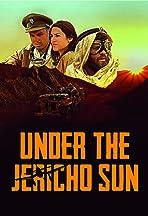 Under the Jericho Sun