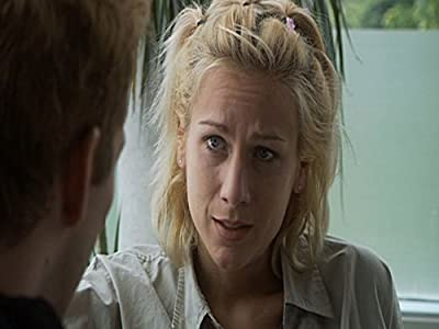 Must watch english thriller movies First Breath Canada [480i]