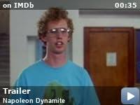 napoleon dynamite download free