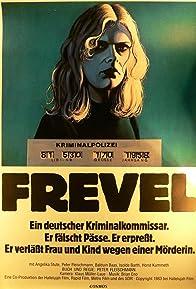 Primary photo for Frevel