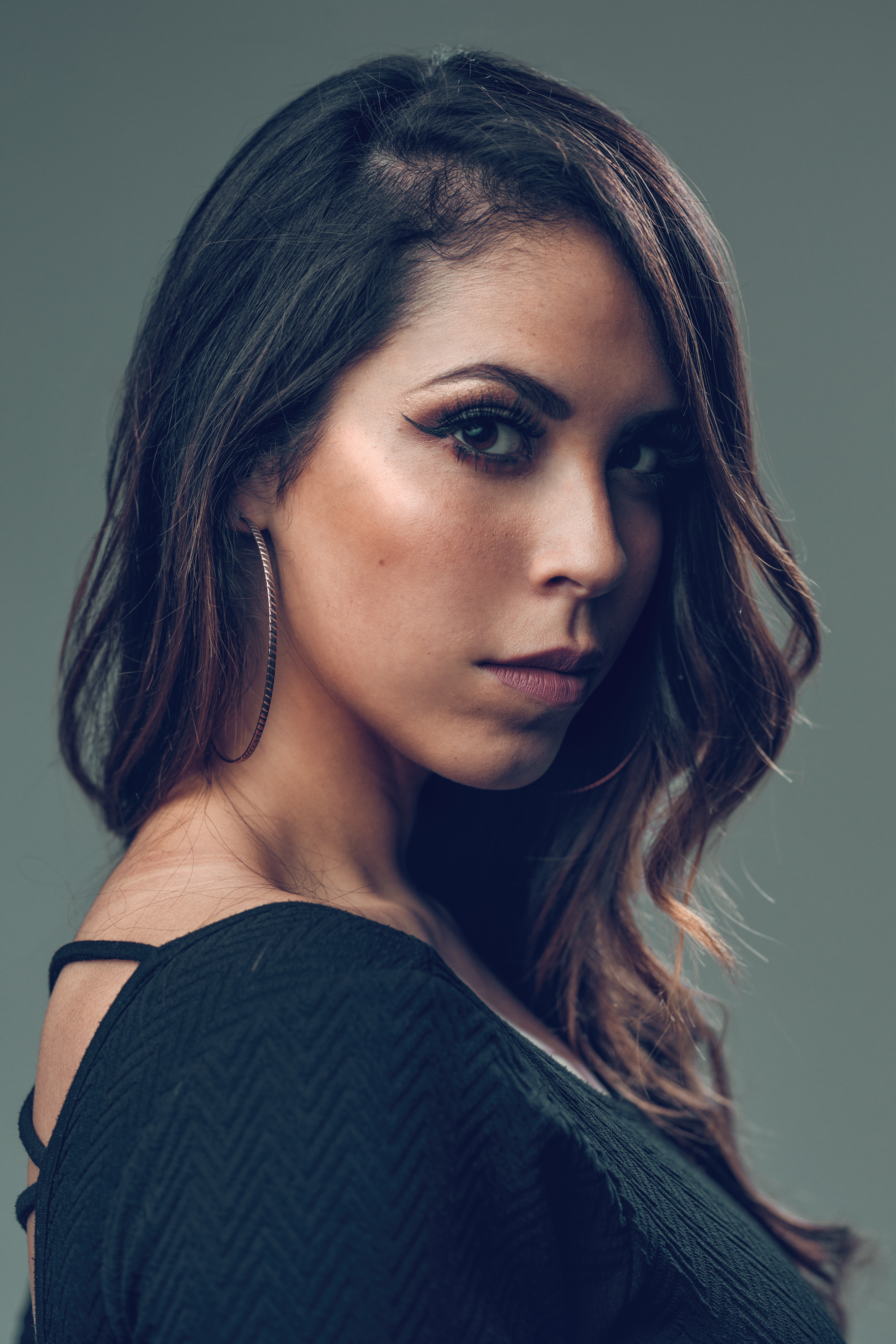 Gigi Saul Guerrero - IMDb