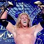 Adam Copeland in Survivor Series (2001)