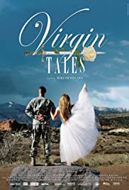 Virgin Tales Poster
