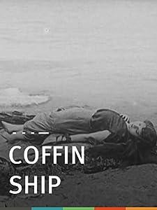 The Coffin Ship