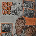 Einer von uns (1960)