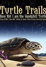 Turtle Trails: Save Me!