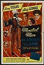 Minstrel Man (1944) Poster