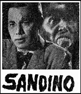 Sandino full movie free download